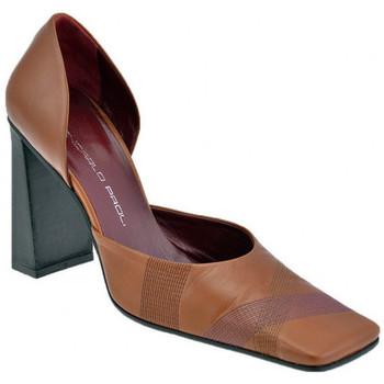 Παπούτσια Γυναίκα Γόβες Giancarlo Paoli  Multicolour