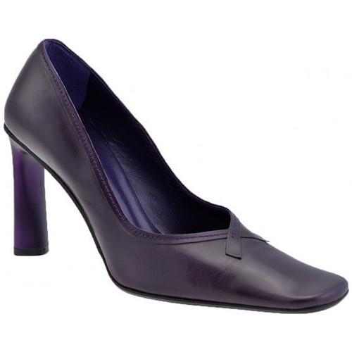 Παπούτσια Γυναίκα Γόβες Giancarlo Paoli  Violet