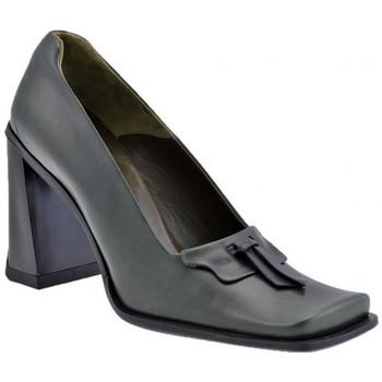 Παπούτσια Γυναίκα Γόβες Giancarlo Paoli  Green