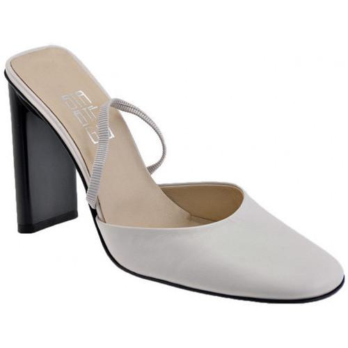 Παπούτσια Γυναίκα Γόβες Strategia  Multicolour