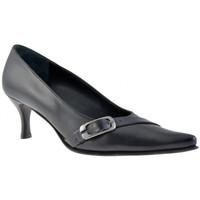 Παπούτσια Γυναίκα Γόβες Fascino  Black