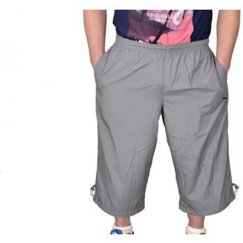 Shorts & Βερμούδες Puma –