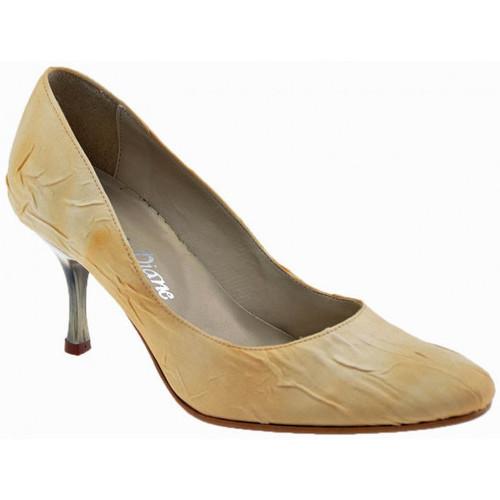 Παπούτσια Γυναίκα Γόβες Onde Piane  Beige