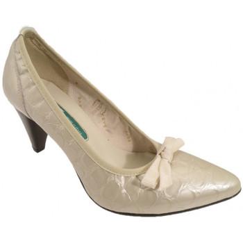 Παπούτσια Γυναίκα Γόβες Keys  Multicolour