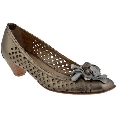 Παπούτσια Γυναίκα Γόβες Progetto  Multicolour