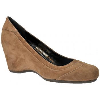 Παπούτσια Γυναίκα Γόβες Otto E Dieci  Grey