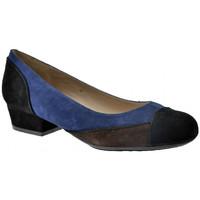 Παπούτσια Γυναίκα Γόβες Otto E Dieci  Black
