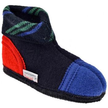 Παπούτσια Παιδί Παντόφλες Wesenjak  Multicolour