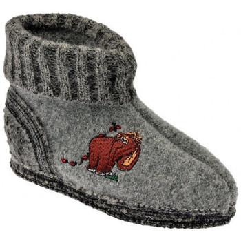 Παπούτσια Παιδί Παντόφλες Wesenjak  Grey