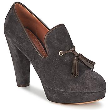 Παπούτσια Γυναίκα Γόβες Sonia Rykiel 677731 Grey