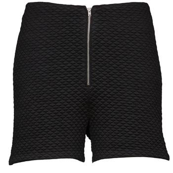 Shorts & Βερμούδες American Retro JOSEPH S Σύνθεση: Spandex,Πολυεστέρας