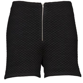 Shorts American Retro JOSEPH S Black 350x350