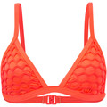 Seafolly Mesh About