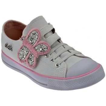 Παπούτσια Κορίτσι Χαμηλά Sneakers Lulu