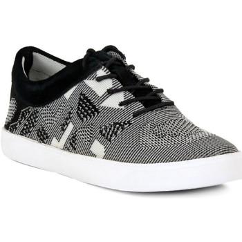 Xαμηλά Sneakers Clarks GLOVE GLITTER