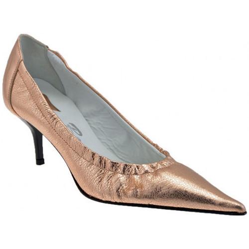 Παπούτσια Γυναίκα Γόβες Bocci 1926  Orange