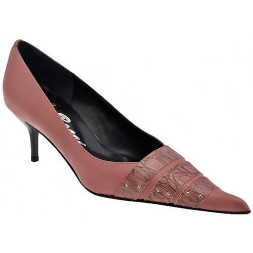 Παπούτσια Γυναίκα Γόβες Bocci 1926  Multicolour