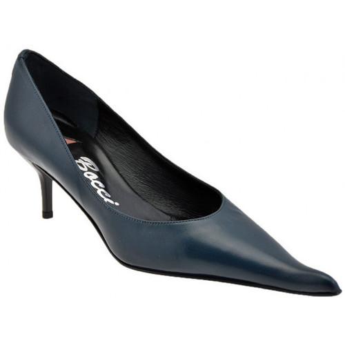 Παπούτσια Γυναίκα Γόβες Bocci 1926  Green