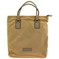 Τσάντες Γυναίκα Cabas / Sac shopping Janet&Janet  Beige