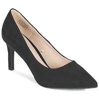Παπούτσια Γυναίκα Γόβες Vero Moda VM VANESSA PUMP Black