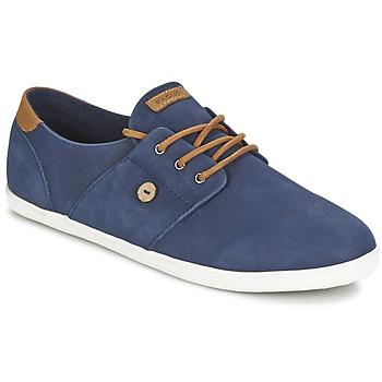 Παπούτσια Χαμηλά Sneakers Faguo CYPRESS Marine