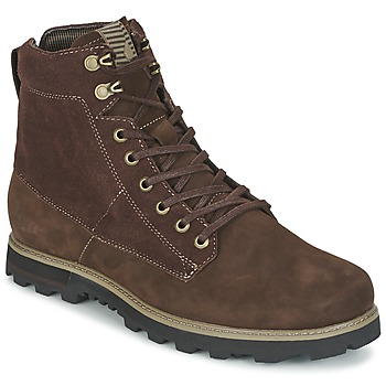 Μπότες Volcom SMITHINGTON BOOT