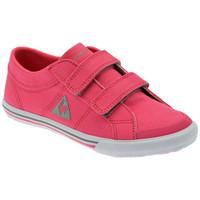 Παπούτσια Κορίτσι Χαμηλά Sneakers Le Coq Sportif