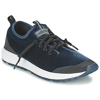Χαμηλά Sneakers Coolway TAHALIFIT