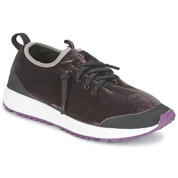 Xαμηλά Sneakers Coolway TAHALIFIT