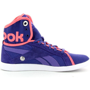 Ψηλά Sneakers Reebok Sport Top Down Snaps
