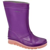 Παπούτσια Παιδί Μπότες βροχής Hot Sand