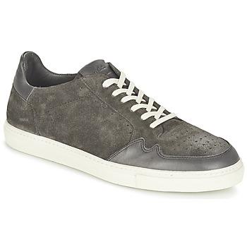 Παπούτσια Άνδρας Χαμηλά Sneakers n.d.c. RAOUL Brown