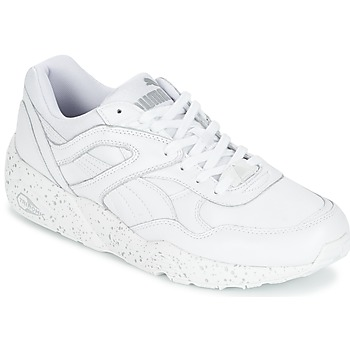 Xαμηλά Sneakers Puma R698 SPECKLE