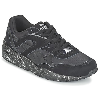 Xαμηλά Sneakers Puma R698 SPECKLE V2