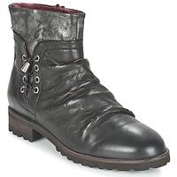 Παπούτσια Γυναίκα Μπότες Dkode SARINA Black
