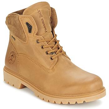 Παπούτσια Άνδρας Μπότες Panama Jack AMUR GTX MIEL