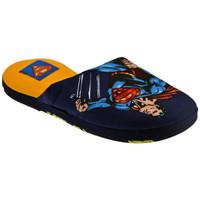 Παπούτσια Παιδί Παντόφλες De Fonseca  Multicolour