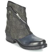 Παπούτσια Γυναίκα Μπότες Airstep / A.S.98 SAINT VI μπλέ