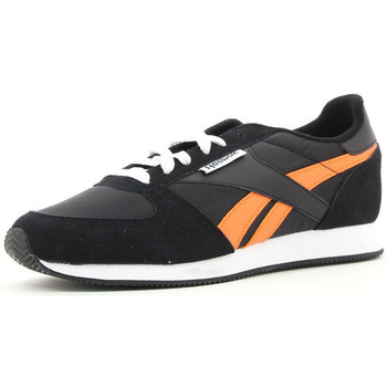 Xαμηλά Sneakers Reebok Sport Royal CL Jogg