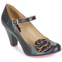 Παπούτσια Γυναίκα Γόβες Cristofoli ROSMUTT Black