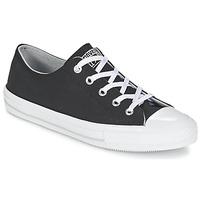 Χαμηλά Sneakers Converse GEMMA TWILL OX
