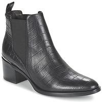Παπούτσια Γυναίκα Μποτίνια JB Martin EPOQUE Black