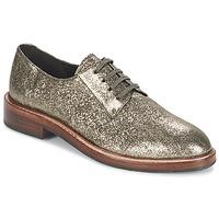 Παπούτσια Γυναίκα Derby JB Martin 1JOJAC Gold