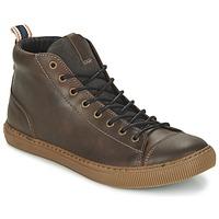 Παπούτσια Άνδρας Μπότες Jack & Jones DURAN Brown