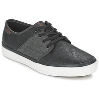 Παπούτσια Άνδρας Χαμηλά Sneakers Jack & Jones TURBO Grey