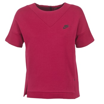 Φούτερ Nike TECH FLEECE CREW