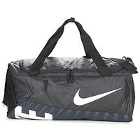 Τσάντες Άνδρας Αθλητικές τσάντες Nike ALPHA ADAPT CROSSBODY Black