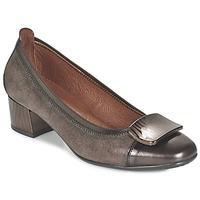 Παπούτσια Γυναίκα Γόβες Hispanitas ANDREA Brown