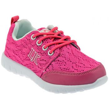 Παπούτσια Κορίτσι Χαμηλά Sneakers Lumberjack