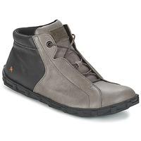 Ψηλά Sneakers Art MELBOURNE